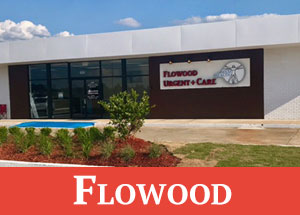 Maxem Health Flowood Urgent Care Center