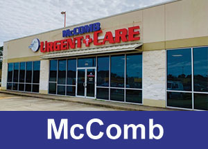 Maxem Health Urgent Care in Flowood, Hammond, Hattiesburg